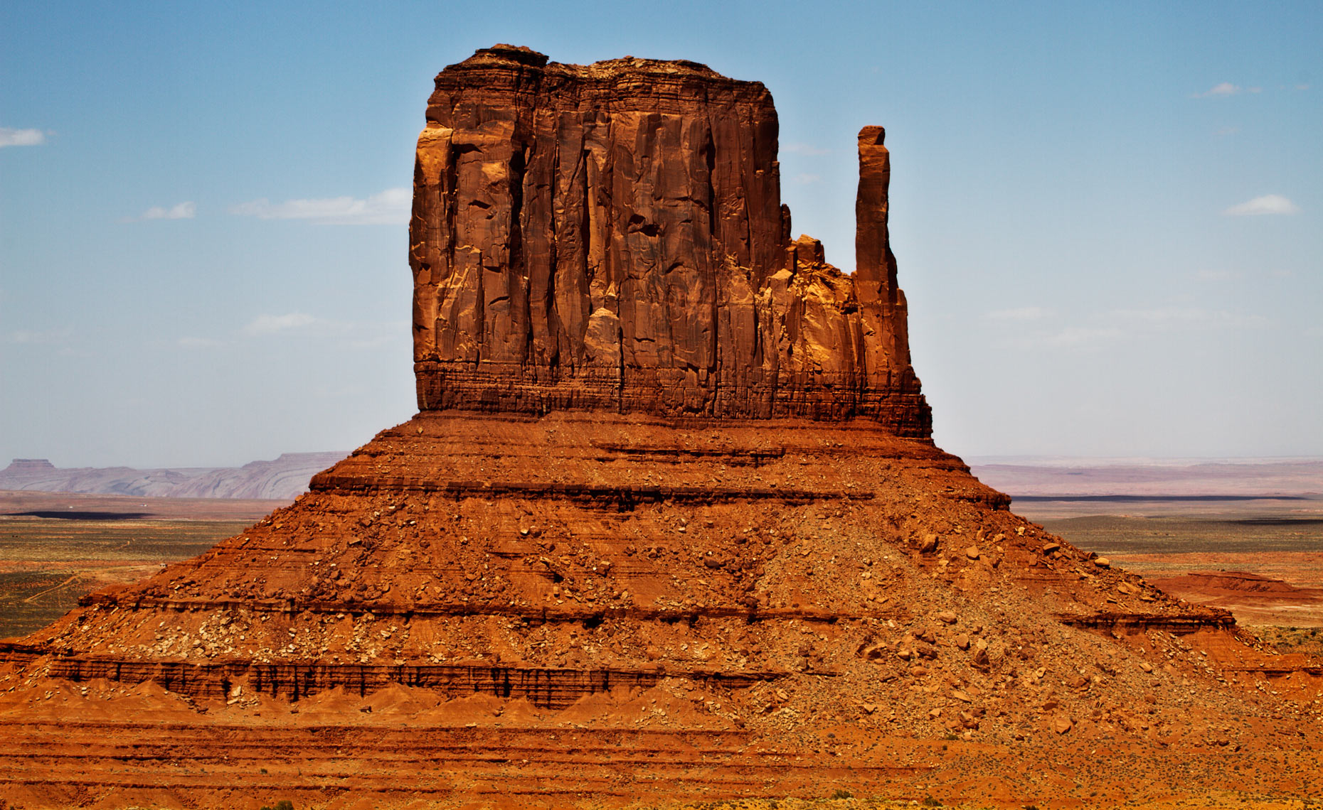 Monument-Valley-1003-4W.jpg
